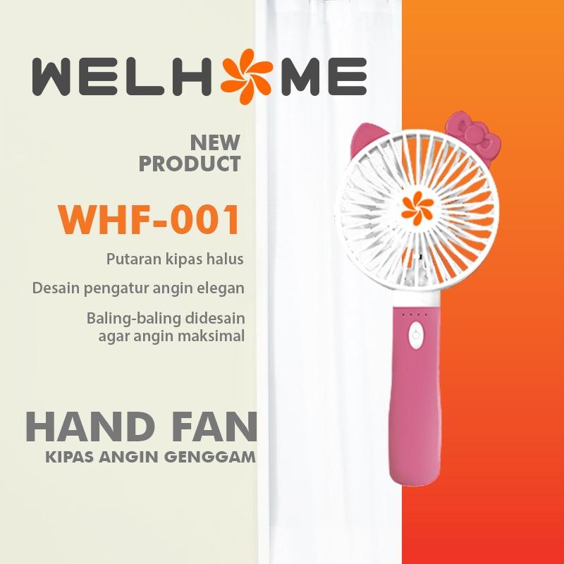 WHF-001 Image