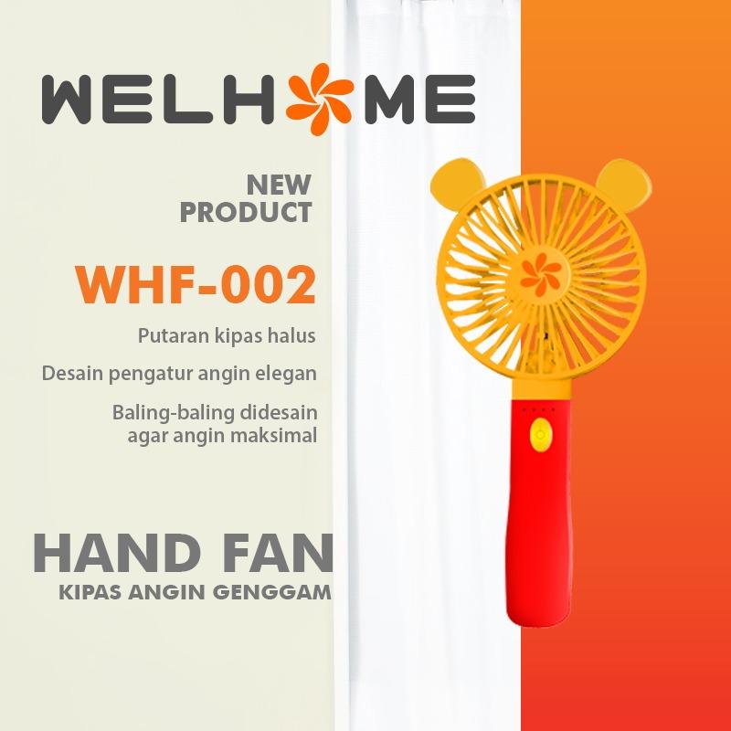 WHF-002 Image
