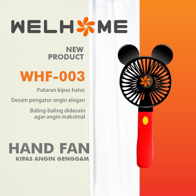 WHF-003 Image