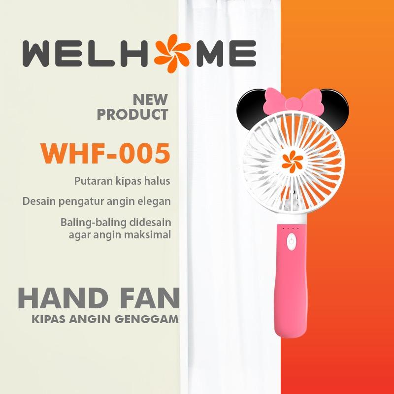 WHF-005 Image