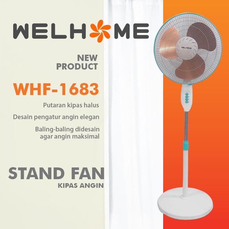 WHF-1683 Image